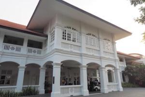 カペラシンガポール