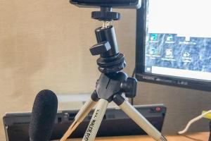 MUSON (ムソン) アクションカメラ MC2