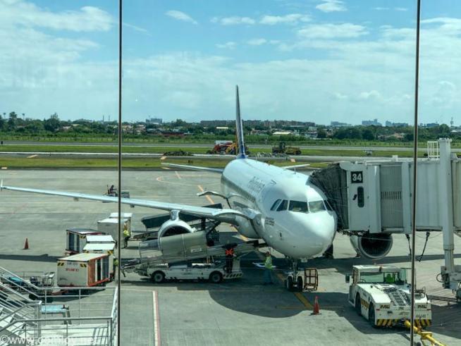 RP-C8610 A320 A320-214 3310 2007/11〜