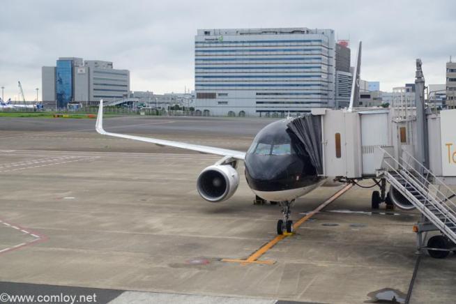 JA21MC A320 Airbus A320-214 5773 2013/09〜