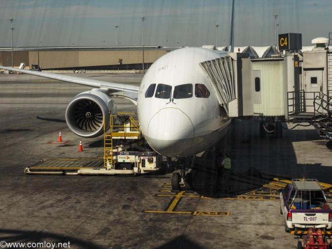 JA895A B787-9 Boeing787-9 61520/612 2017/10〜