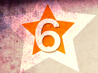 6 raisons de bloguer