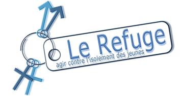Logo_Refuge