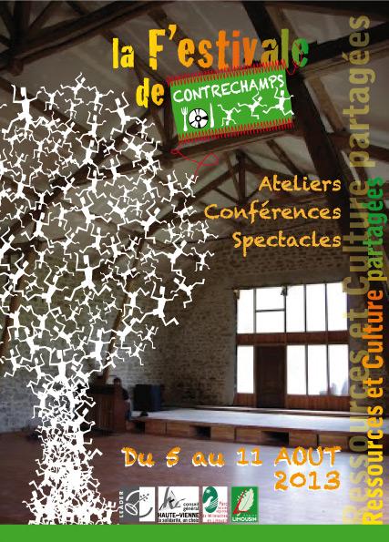 Contrechamps_affiche_festival_2013