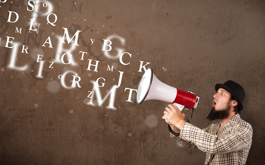 Formations communication associations