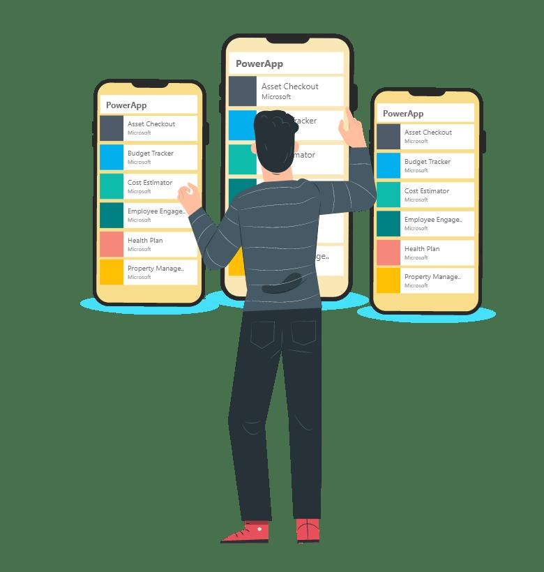 App-Modernization1