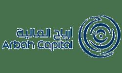 Arbah Capital
