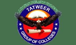 Tatweer Group of College
