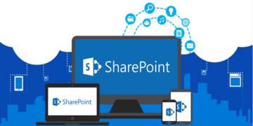 Sharepoint-img
