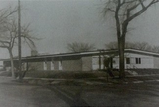 Pack Of Winter Crazed Madisonians Seek >> History Neighborhood House Community Center