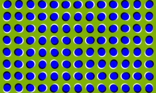 fluffee-optical-illusion