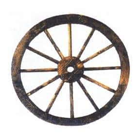 wagonwheel1