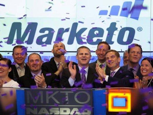 marketoIPO