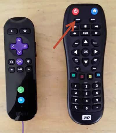 remotes2
