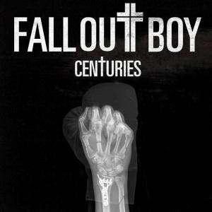 falloutboy-centuries