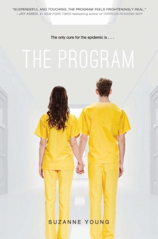 theprogramcover-677x1024