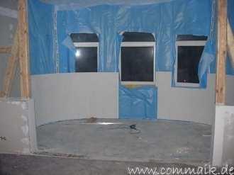 bau-des-wohnzimmer-im-obergeschoss-63