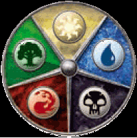 The Color Pie and Deck Building Part II