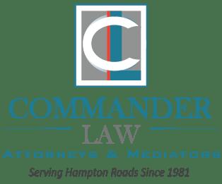 CL-Logo-Serving