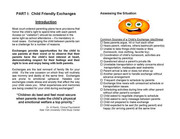 Child-Friendly-Exchange-Handbook_Page_02
