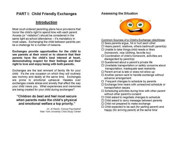 Child-Friendly-Exchange-Handbook_Page_02