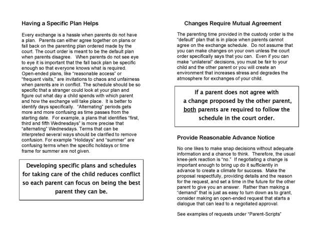 Child-Friendly-Exchange-Handbook_Page_06