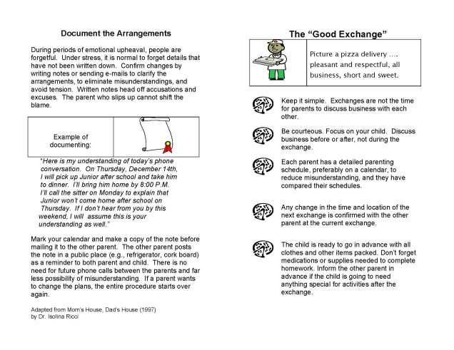Child-Friendly-Exchange-Handbook_Page_07