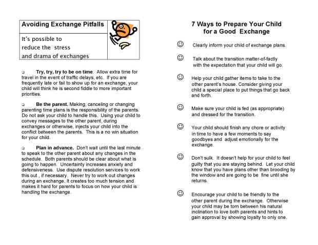 Child-Friendly-Exchange-Handbook_Page_08
