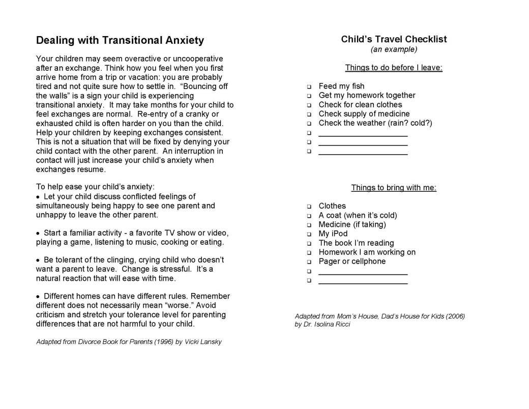 Child-Friendly-Exchange-Handbook_Page_09
