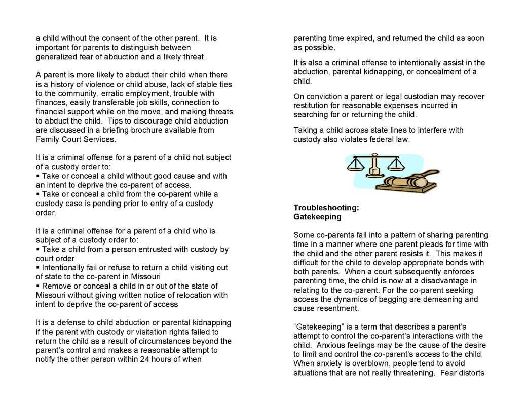 Child-Friendly-Exchange-Handbook_Page_13