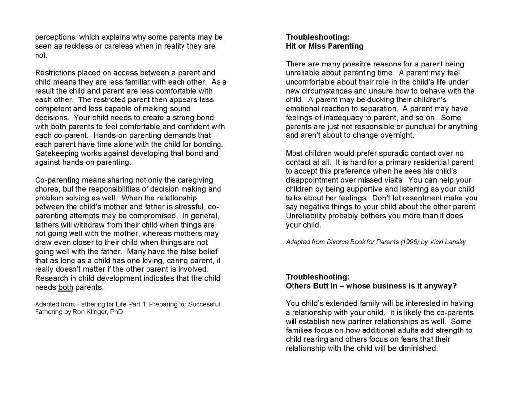Child-Friendly-Exchange-Handbook_Page_14