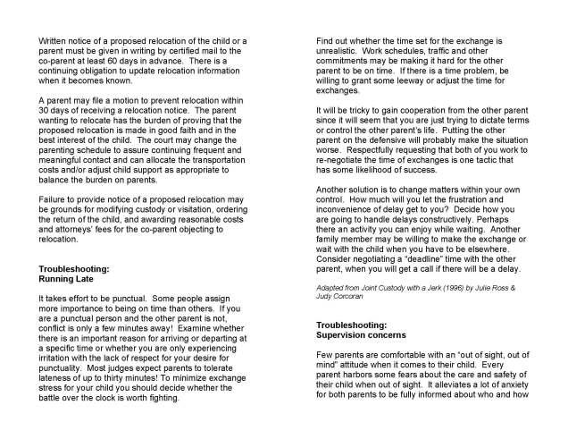Child-Friendly-Exchange-Handbook_Page_16