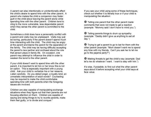 Child-Friendly-Exchange-Handbook_Page_20