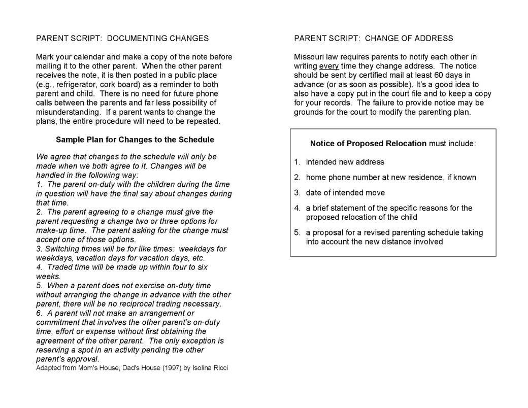 Child-Friendly-Exchange-Handbook_Page_23