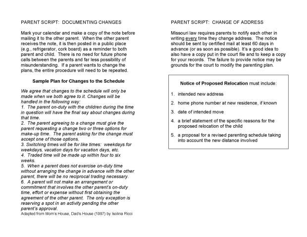 Child-Friendly-Exchange-Handbook_Page_23