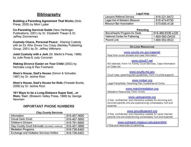 Child-Friendly-Exchange-Handbook_Page_24