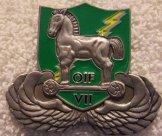 SOTF-C OIF coin circa 2009-2010