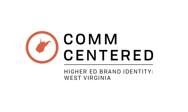 Higher Ed Brand Identity: West Virginia