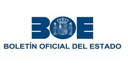 Disposiciones respecto de los títulos administrativos y las actividades inspectoras de la administración marítima covid-19