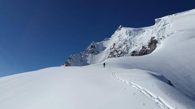 Nieve, belleza y gastronomía en el Alto Pirineo Francés 1