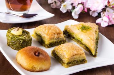dulces-turcos-31769273