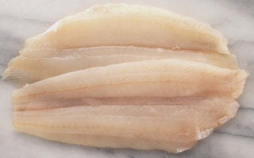 Lemon-Sole-Fillet