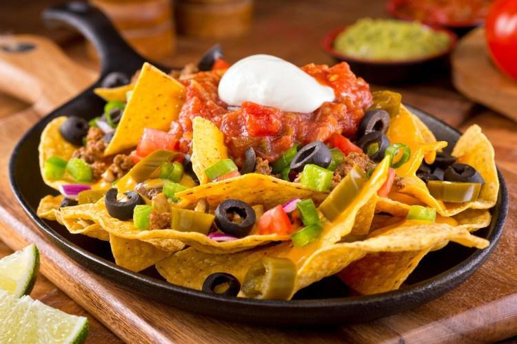 nachos2