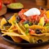 Chili-Cheese Nachos, un clásico mejicano 2