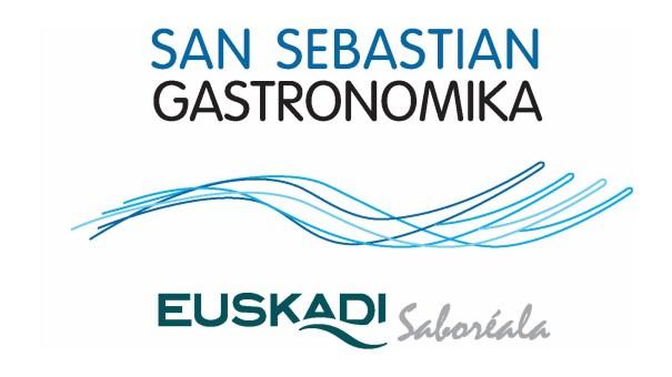 San-Sebastian-Gastronomika_logo.jpg