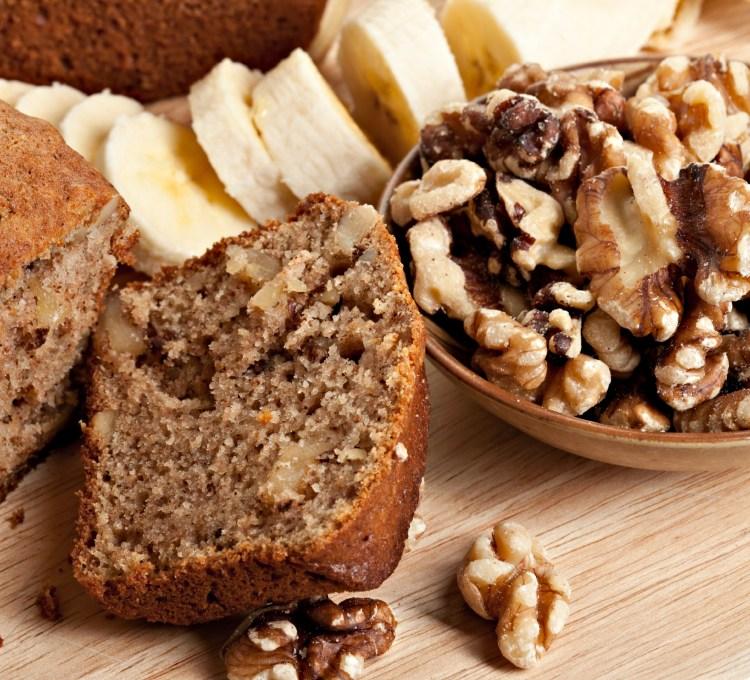 banana-bread1.jpg