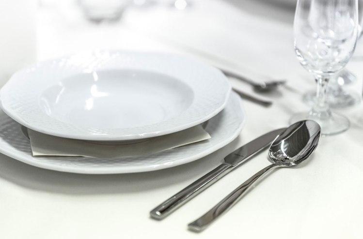 6 reglas básicas al montar una mesa 1