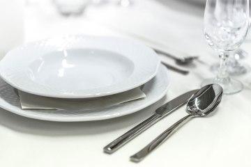 6 reglas básicas al montar una mesa 13