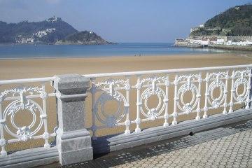 Pintxos en San Sebastian, la mejor experiencia gastronómica del mundo según 'Lonely Planet' 1
