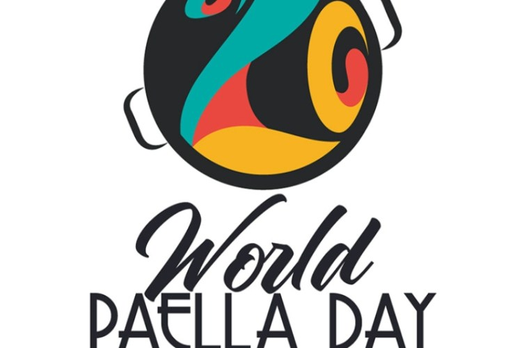 World paella day 1